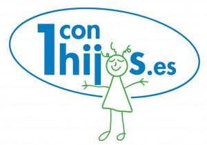 1conhijos_logo-01