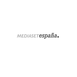 Mediaset 2