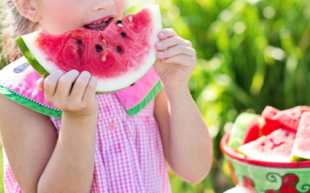 Cómo calcular la pensión alimenticia de los hijos