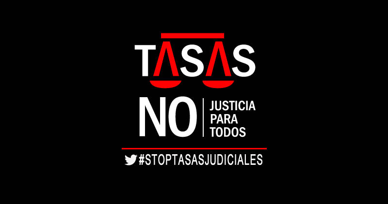 no_tasas