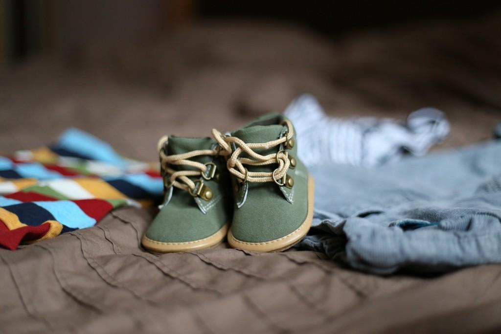 maternidad subrogada 2