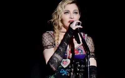 Un juez recomienda a Madonna y a su ex marido que consensuen la custodia de su hijo por el bien del chico