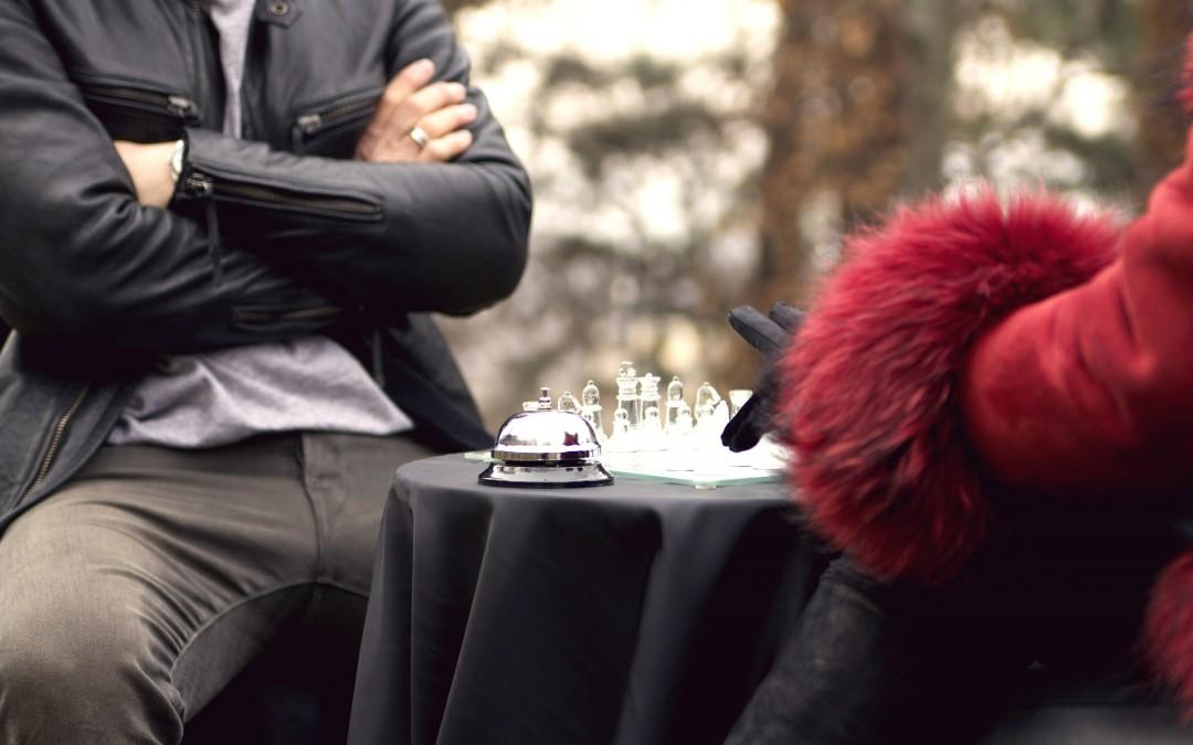 10 dudas frecuentes en temas de separación y divorcio