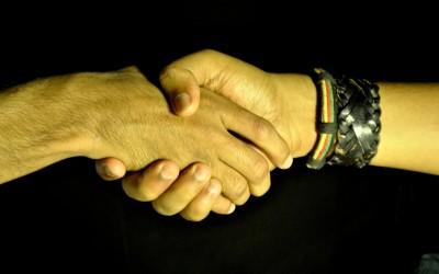 La mediación familiar en la custodia compartida cuando no hay acuerdo