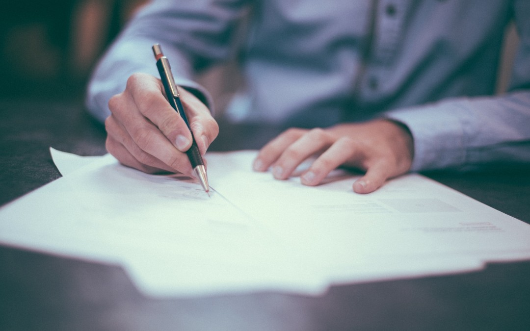 ¿Pueden pedir la custodia compartida las personas que ya están divorciadas?