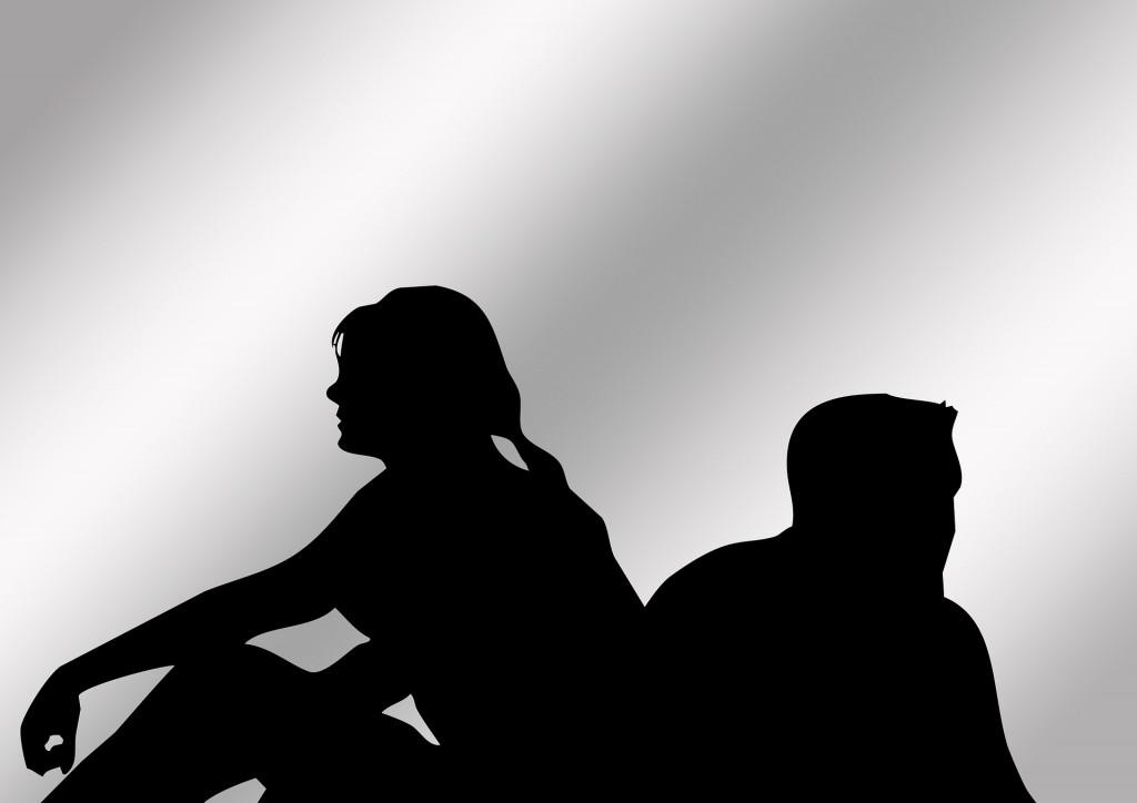 separacion o divorcio 1