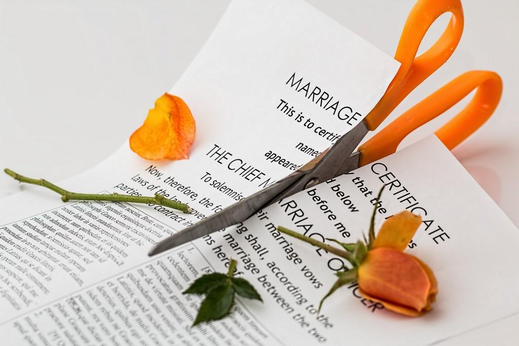 separacion o divorcio 2